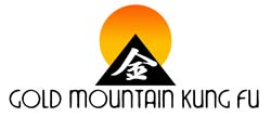 Gold Mountain Logo